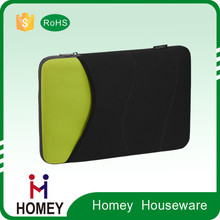 2015 Newest Top Quality Factory Price Collapsible Neoprene Tablet Sleeve