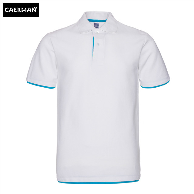 Bulk buy dri fit cheap polo shirts wholesale/custom blank golf mens 100% cotton polo tshirt