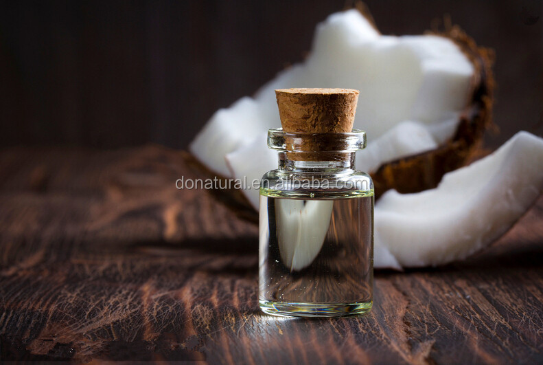 Hot selling low price cold pressed coconut oil organic extra virgin