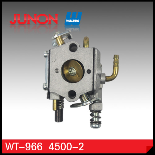 WT-966 stable atv performance carburetor walbro carburetor