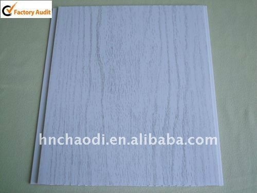 pvc ceiling pvc wall panel interior wall decorative panel( C0070)