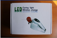 Wholesale Dental Wireless Curing Light Machine
