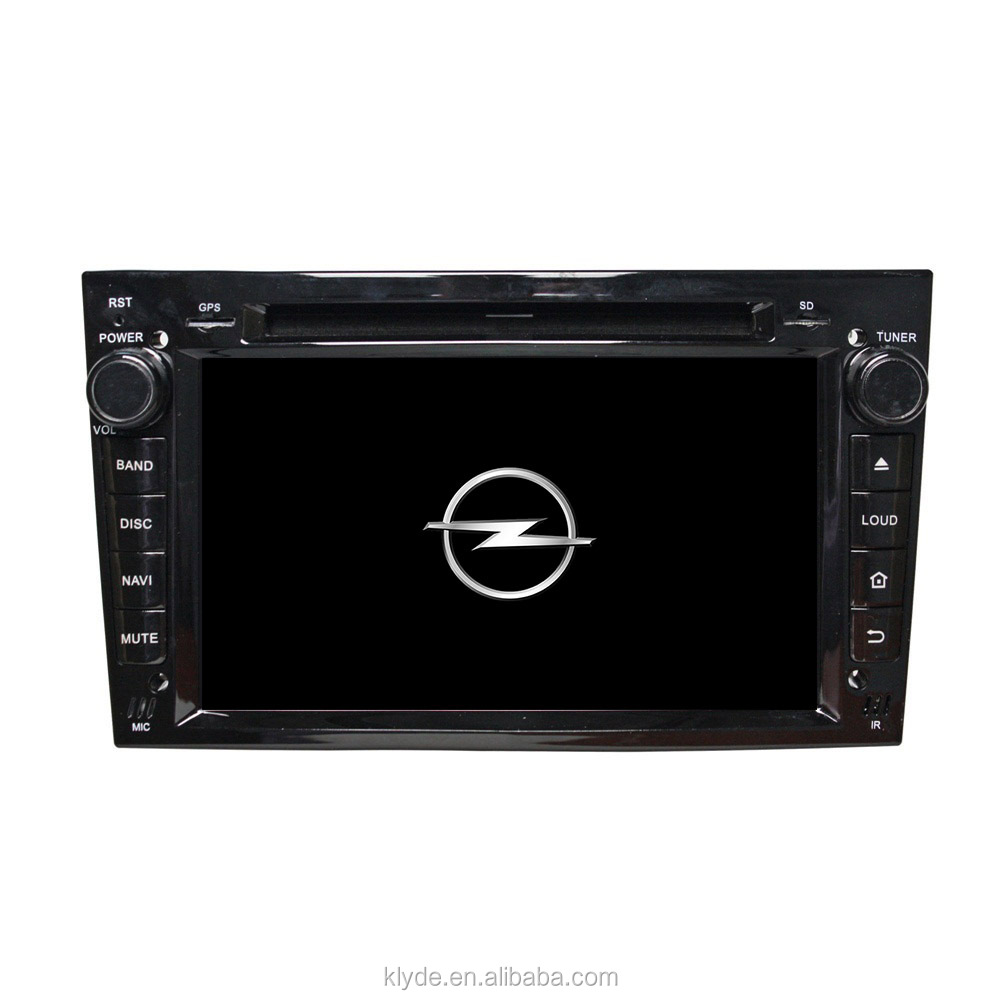 Android car dvd for opel astra, cd dvd box sets