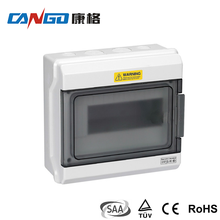 High Quality Machine Grade enclosure for electronic