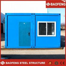available elegant sturdy construction container winter house