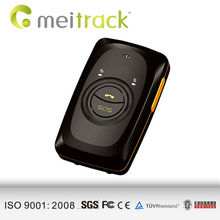 Small waterproof gps pet tracker MT90 tracking device