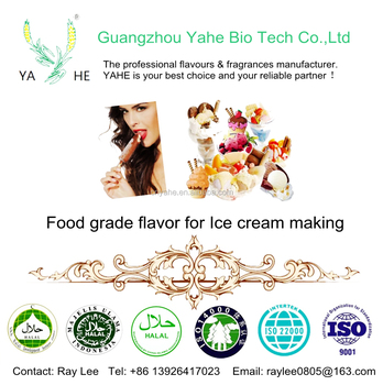 New Arrival Strawberry flavor,flavouring liquid for icecream ,bakery and all food products