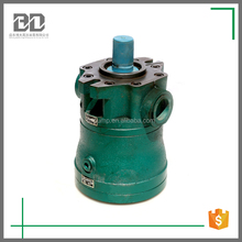 25MCY14-1D Multifunctional hydraulic piston pump pictures with low price