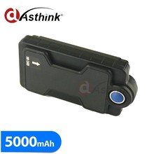 Drop Alert plataforma gps tracker vehicle tracker With Good After-sale Service