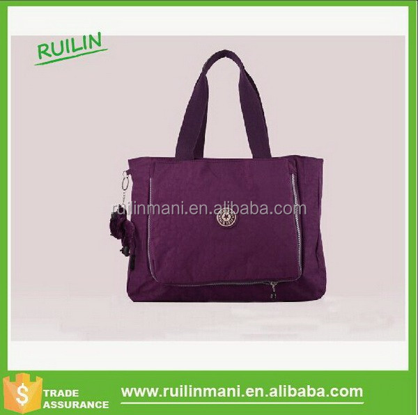 Fashion Lady Wholesale Handbag China