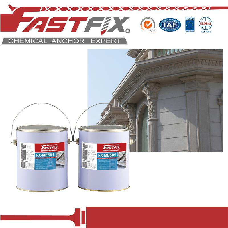 marble tile adhesive epoxy glue epoxy resin brick anchors brick one component polyurethane sealant