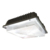 45W 65W LED Slim Canopy Light