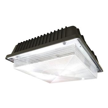 45W 65W LED Slim Canopy Light