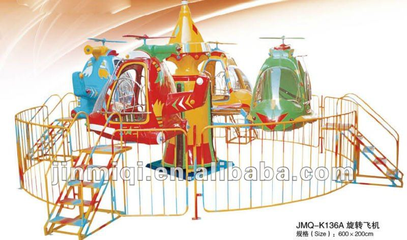 JMQ-K136A kids electric airplane toys,adults airplane toys,kids airplane toys
