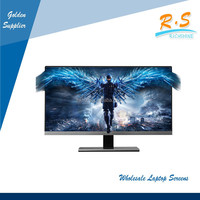 "19.5"" HD 1600*900 TFT LCD Panel M195RTN01.0 LCD Monitors"