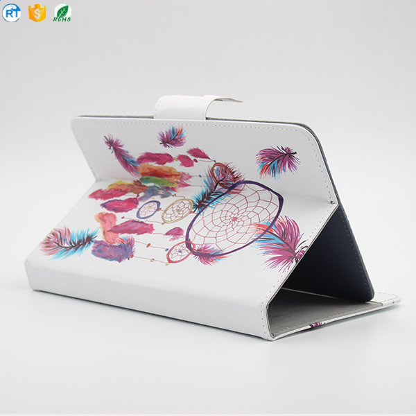 Shockproof Protective Smart Cover for ipad 9.7 inch new Tablet case