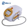 10 Year factory supply cheap laser diode/ diode laser hair removal 808nm/ diode 808