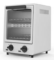 9L commercial baking oven