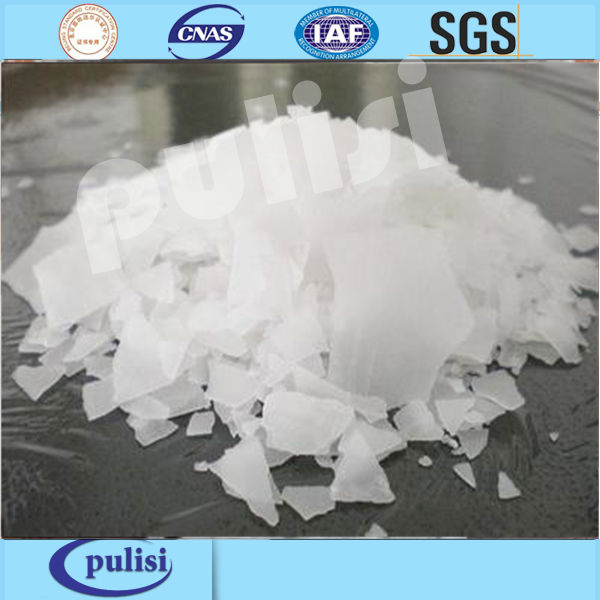 Best price sodium hydroxide China Supplier NaOH