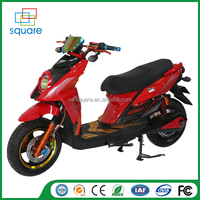 New cheap hot sale quickly adult cool China 2 wheels electric bicycle electric motor motorcycle electric motor scooter for sale
