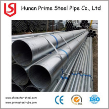 ASTM A106Galvanized steel pipe/HR Steel Pipe/Tube