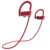 New wireless headphone, stereo Headset ,Sport Wireless Headphone for mobile phone
