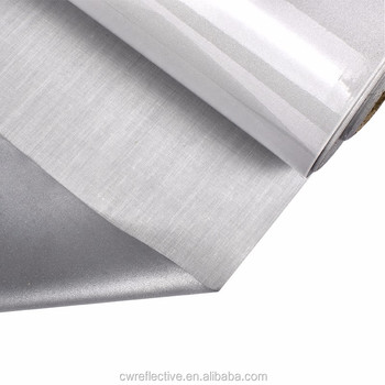 Wholesale printed rayon reflective tc twill fabric textile with satin smooth surface