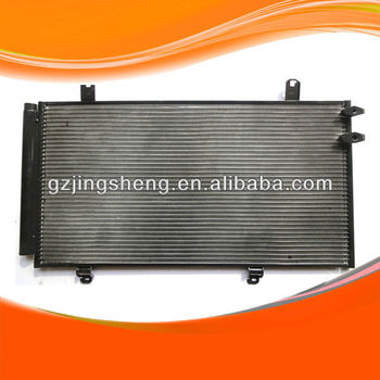 TOYOTA CAMRY A/C CONDENSER 88460-06220