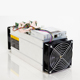 Second hand antminer bitcoin btc mining bitmain antminer s9 s9i s9j l3 whatsminer M3 V2 whatsminer M3X Avalon miner 921 with PSU