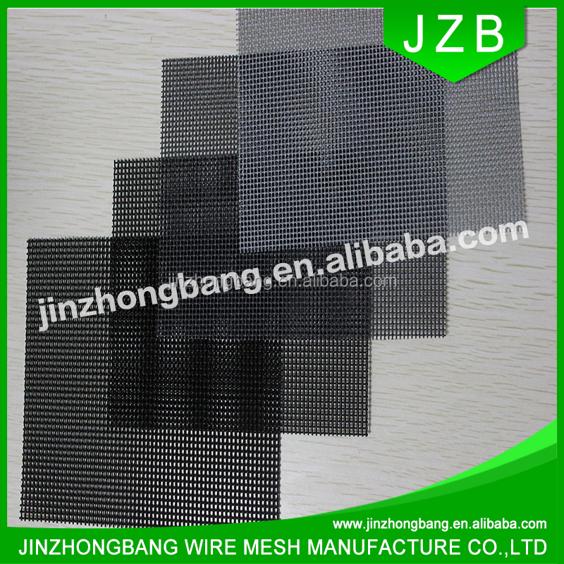 Jzb Home Depot Stainless Steel Secure Window Screen Sydney