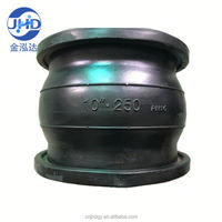 Latest Hot Selling!! Top Quality horizontal concrete expansion joints from China