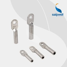 Saip / Saipwell hot sale Inexpensive automotive wire connector terminals DT series
