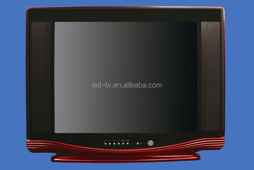 17 inch television crt manufacturer