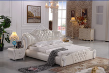 21 luxurious appealing sweet dream bed bedroom furniture