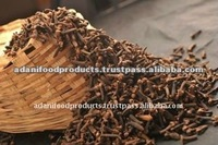 Raw Dried Spices Cloves