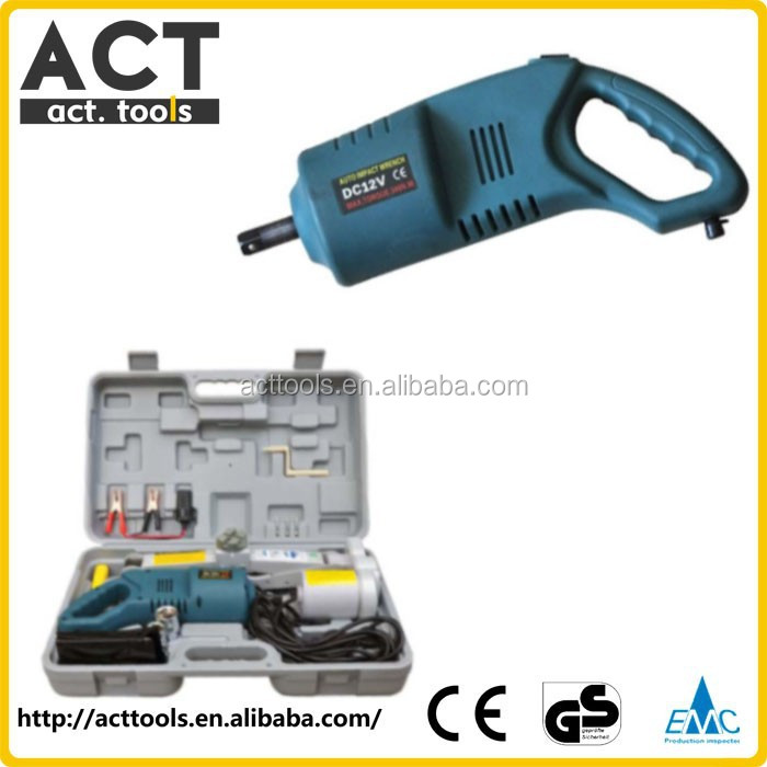 2015 cheap price and economic Electric Impact Wrench