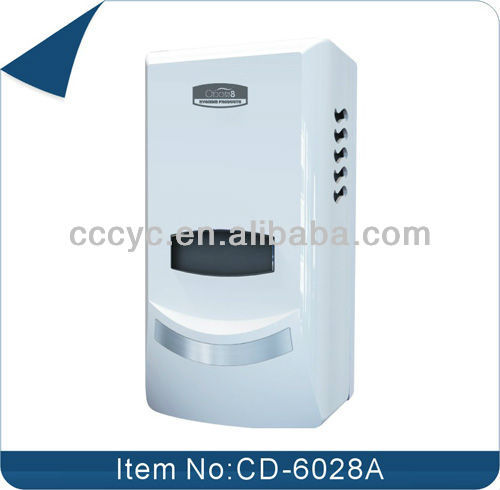 Toilet Auto Spray Electronic Perfume Dispensers CD-6028A