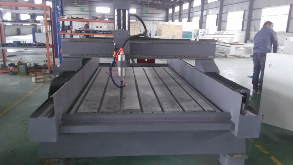 china jinan donglian woodworking used cnc router for sale craigslist for stone sculpture