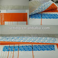 tamper proof security bag seal/security bag/adhesive bag