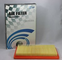 Air Filter for All Korean cars