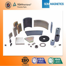 2014 Best selling top quality low cost alnico magnets