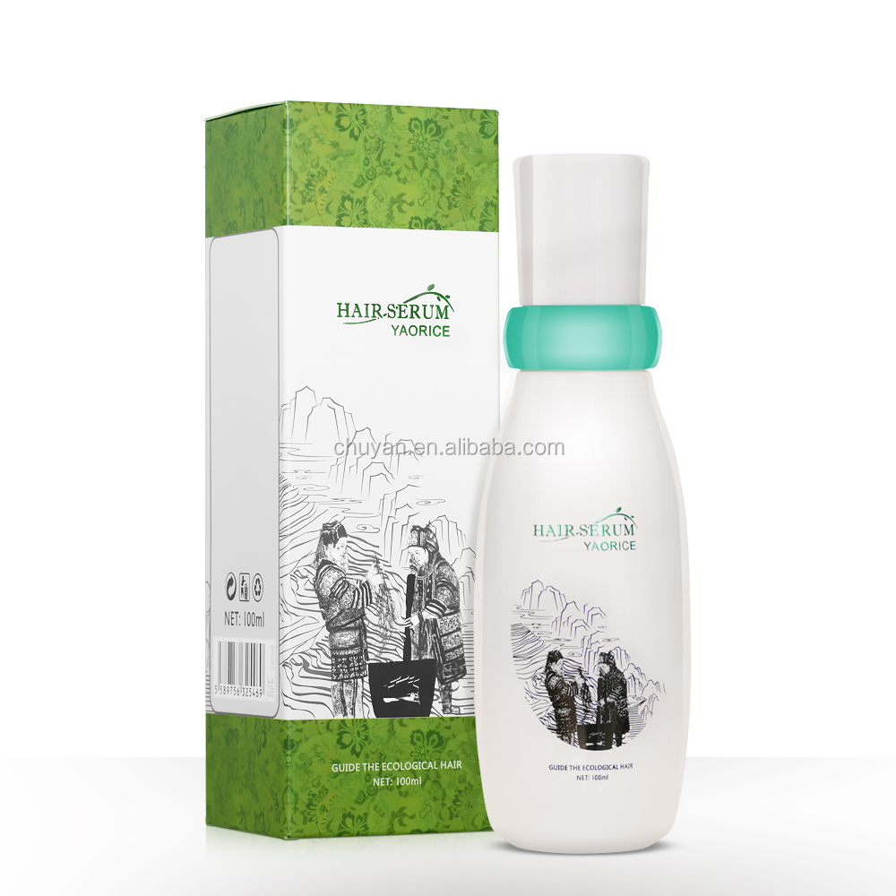 500ML OEM/ODM Moisturizing Hair Treatment Conditioner Manufacturer