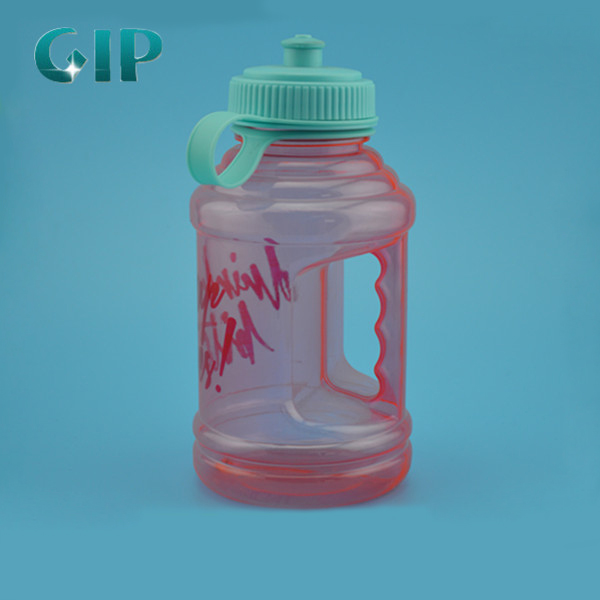 Best quality Customized Empty Bottle Water