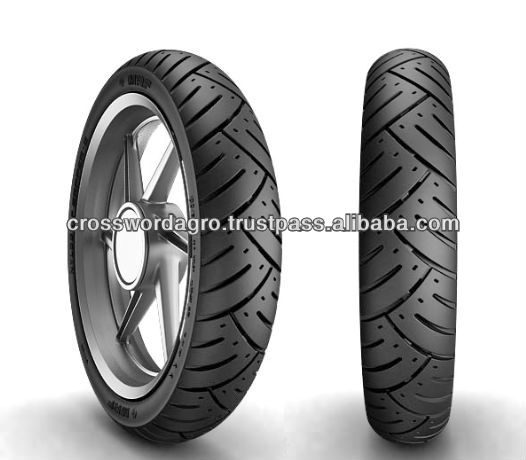 TYRE FOR AUTO RICKSHOW