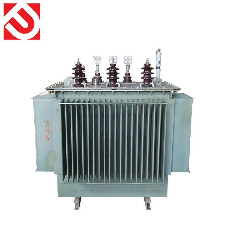 Customer 1250Kva transformers 1500kva Of Electricity low loss transformers