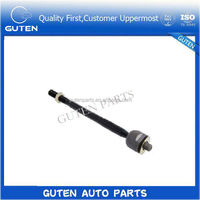 adjustable ball joint for car 45503-29785