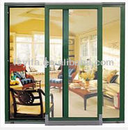 2014 new product cheap door glass inserts blinds for sale from china manufacturer