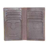 mens designer wallet brands  perfect men wallet