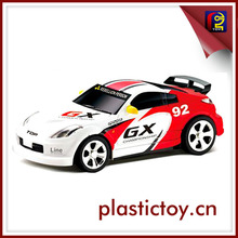 2014 new product 4 CH 1:58 remote control cars for adults RCZ119378