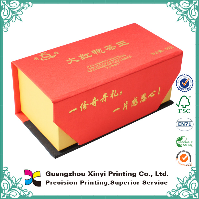 Wholesales small for sale plain cardboard fancy gift boxes
